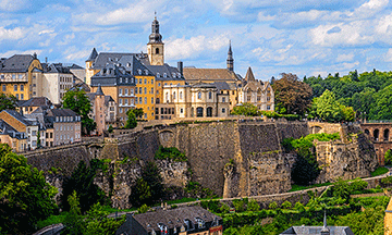luxembourg-panorama-city-sunny-day-small