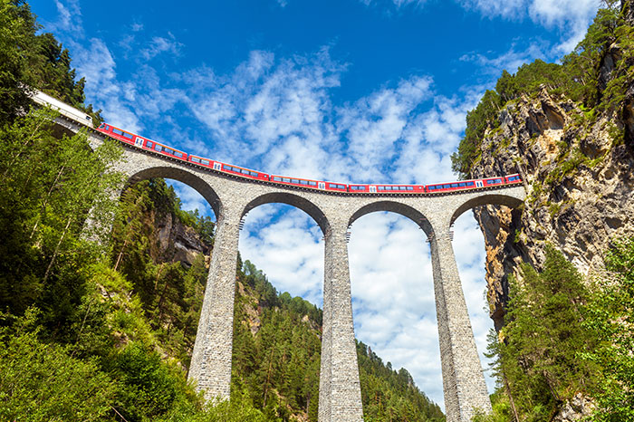 austria-bernina-express-viaduct