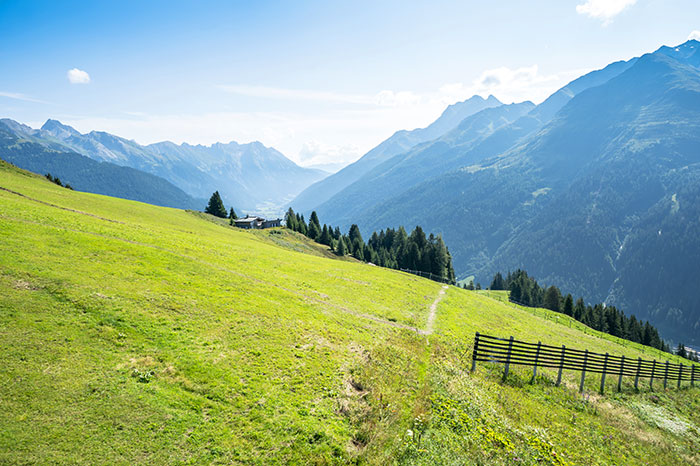 austria-mountain-valley-view