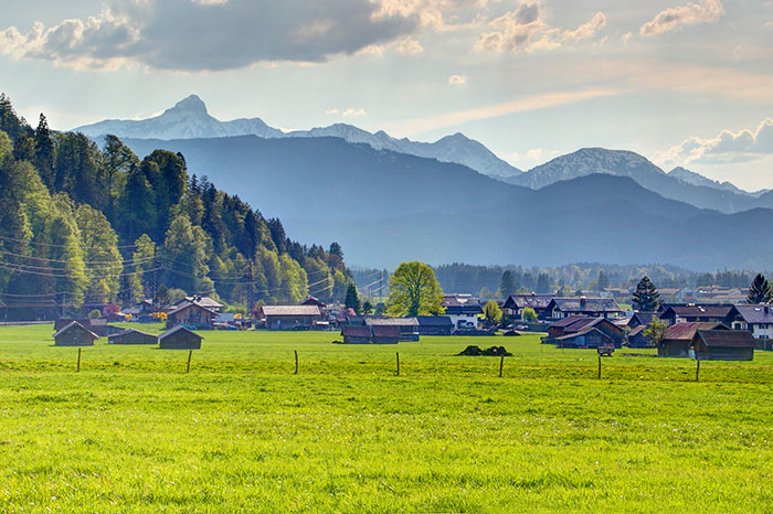 germany-south-bavaria-landscapes