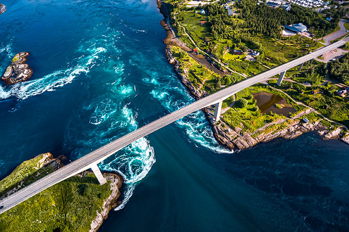 norway-bodo-bridge-over-river