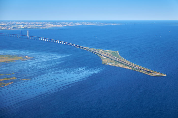 norway-denmark-oresund-bridge-malmo-copenhagen