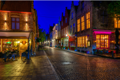 Bruge-night-on-the-town-400x267