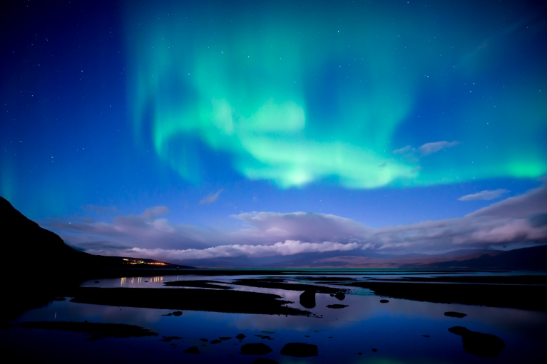 abisko-sweden-winter-northernlights