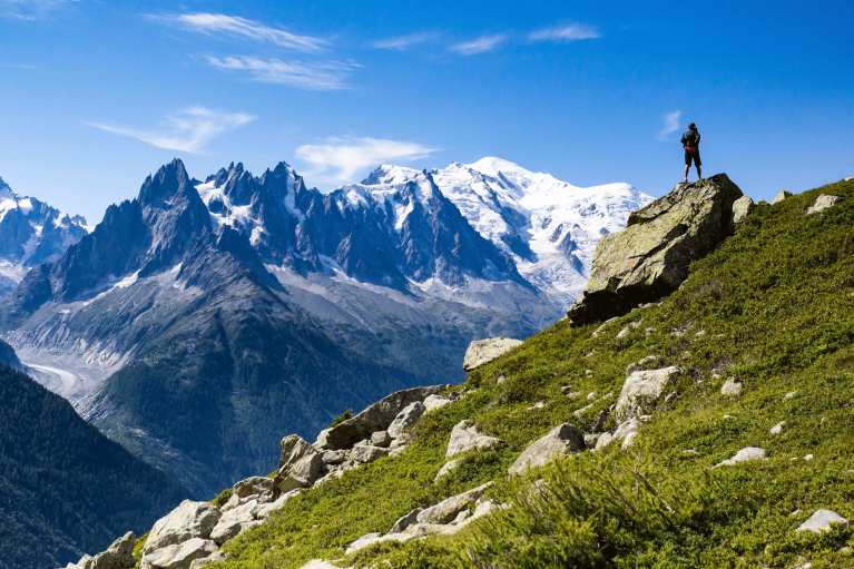 france-switzerland-italy-tour-du-mont-blanc-mountains