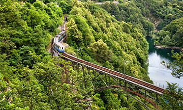 centovalli-railway-scenic-train