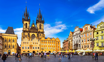 czech-republic-prague-market-square-astronomical-clok