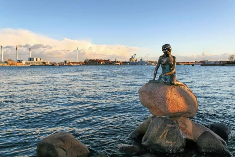 little_mermaid_copenhagen_denmark_