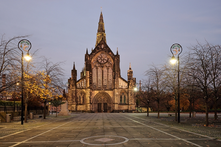 glasgow_cathedral_scotland_sm
