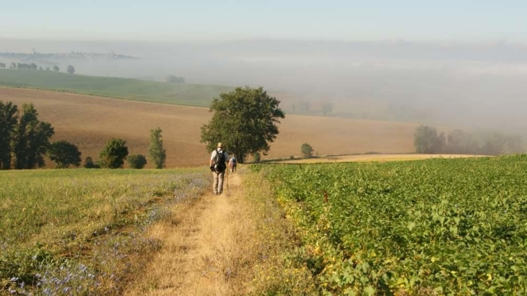 hiking_the_camino_1000w