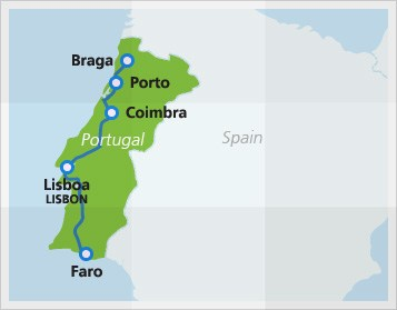 map-popular-domestic-connections-portugal