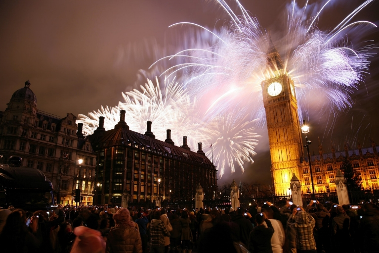 new_years_eve_in_london