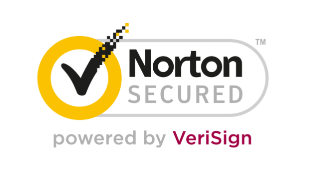 norton-secured