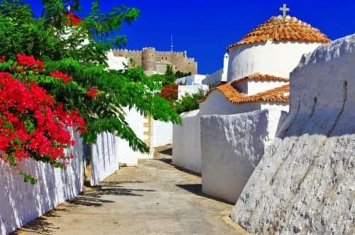 patmos-island-white-architecture-greece