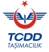 tcdd_tasimacilik_train_logo