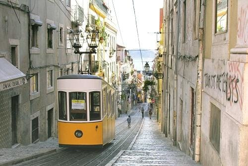 tram_in_old_town_of_lisbon