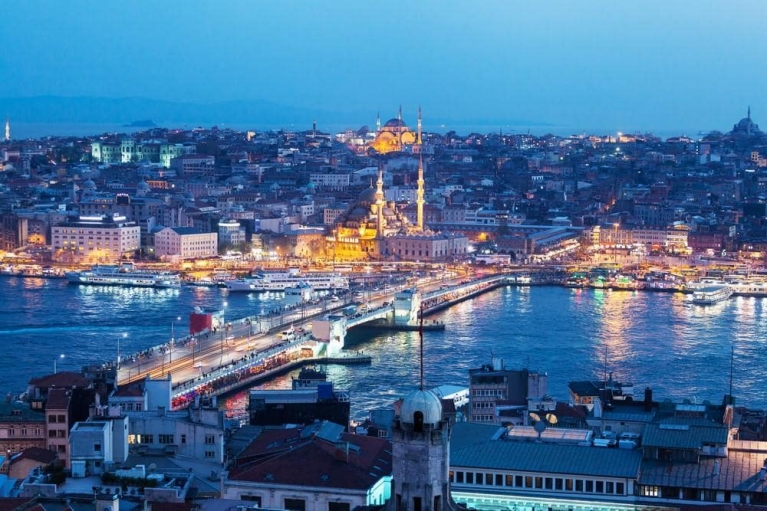 view_on_istanbul