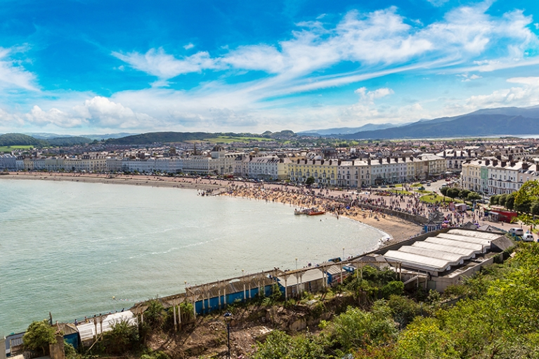 llandudno_wales_great_britain_sm