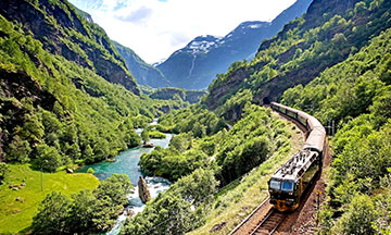 norway-flam-railway-scenic-train-route
