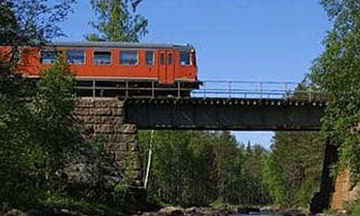 norway-scenic-train-inlandsbanan