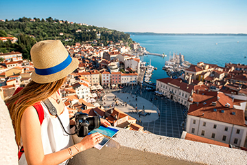 piran_tourist small