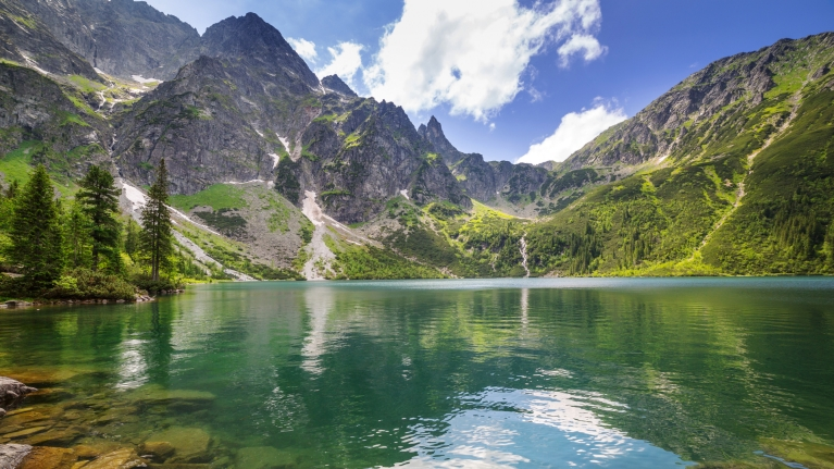 slovakia-high-tatras-hikes-mountains