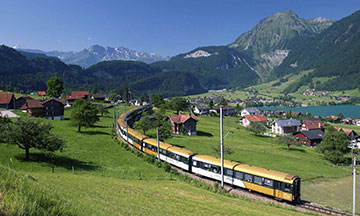 switzerland-golden-pass-train-nature-scenic-trai