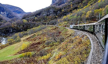 train-in-mountains-landscape