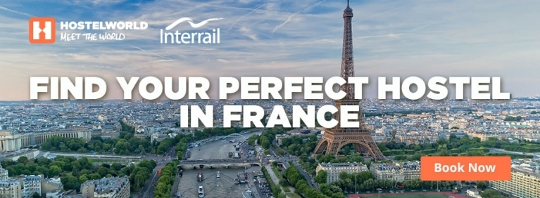 Interrail_TopDest_France_928x342