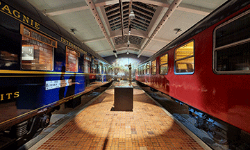 danish-railway-museum-benefit