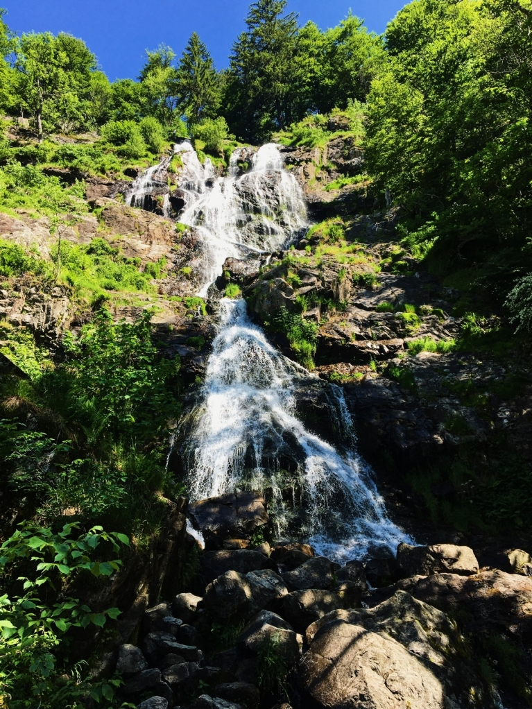 UGC-germany-todtnauer-waterfall-todtnauberg