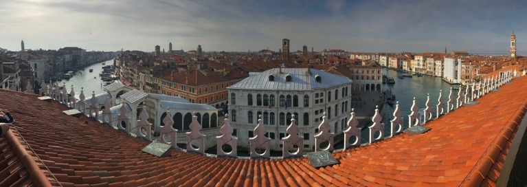 UGC-italy-venice-viewing-platform
